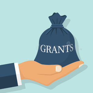 Buying your HDB, what are the grant available