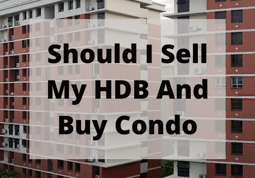 Buying Selling Property