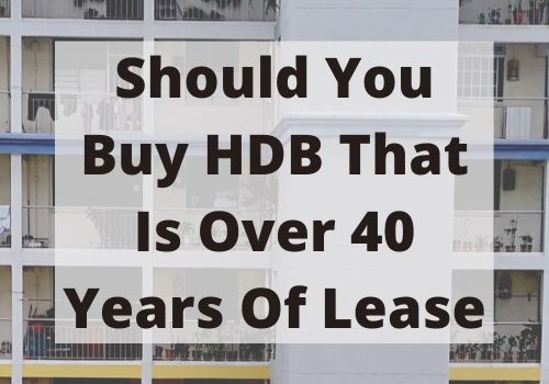 Buying Selling Renting HDB