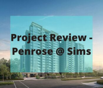Penrose Launch